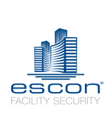 escon facility
